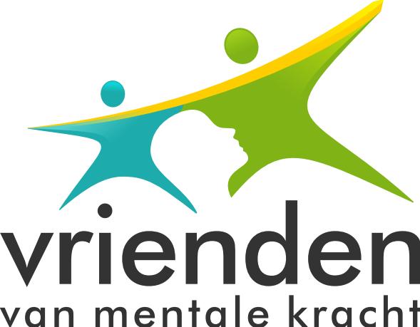 Vrienden van Mentale Kracht